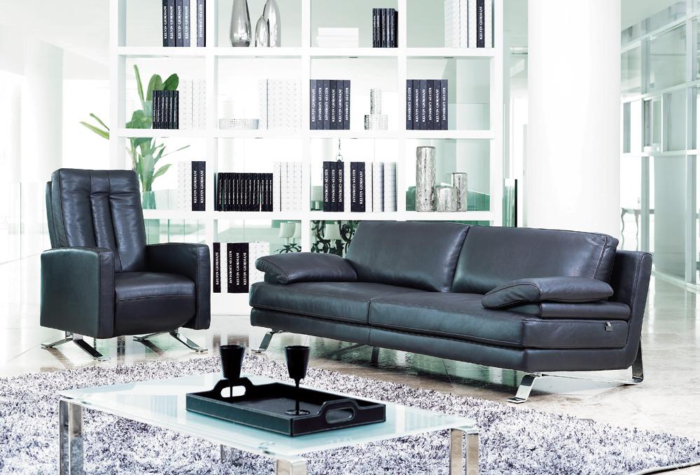 sofa-black-sofa-large-1
