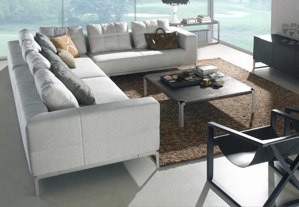 sofa-rimini-fabric-lounge-suite