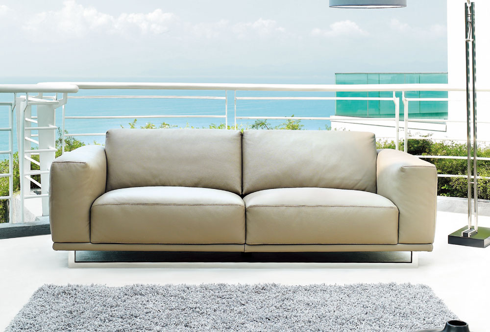 sofa-vinovo-chaise-lounge-sofa-1