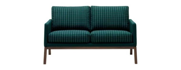 leather-sofa-monte-60-anniverary-product-boconcept