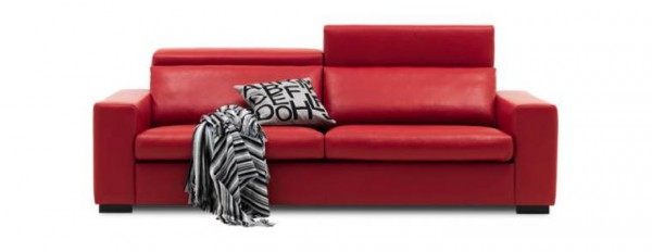 sofas-leather-sofa-nago-red-adjustable-sofa