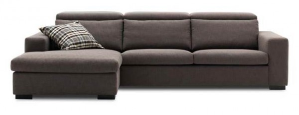 Sofas Nago Chaise Lounge Sofa Sofa
