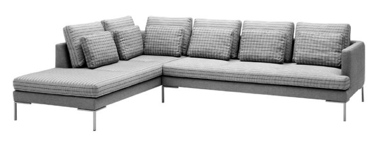 istra-fabric-chaise-lounge-sofa