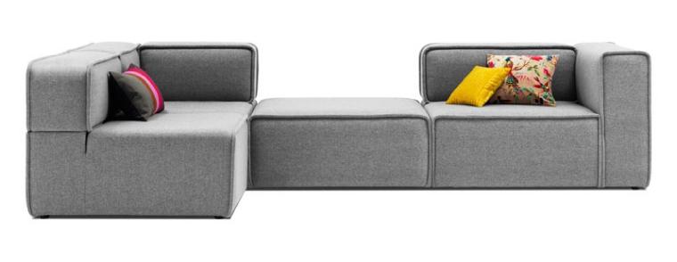 sofas-sydney-boconcept-3