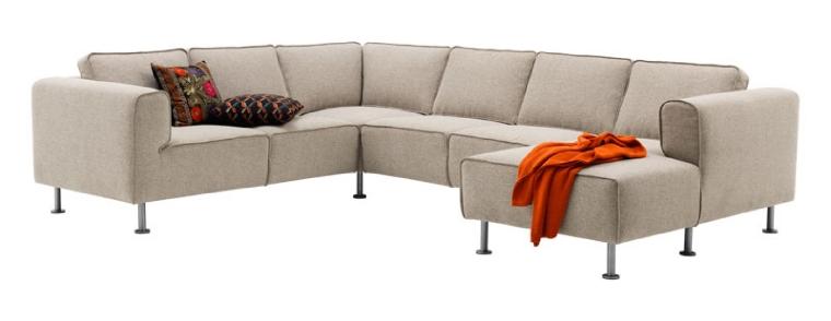sofas-sydney-boconcept
