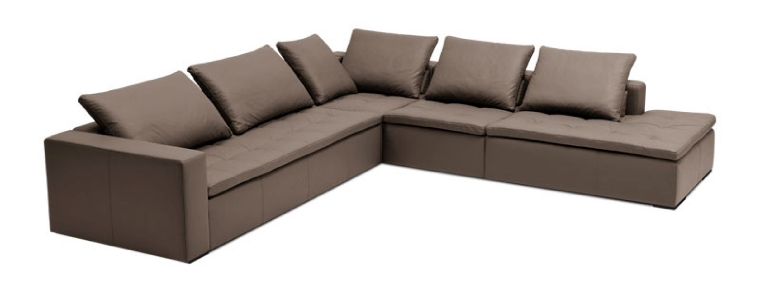 Leather Lounge Suites Archives Page 3 of 6 Sofa Sofa