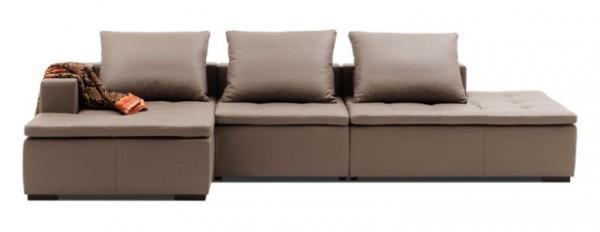 kivik corner sofa instructions