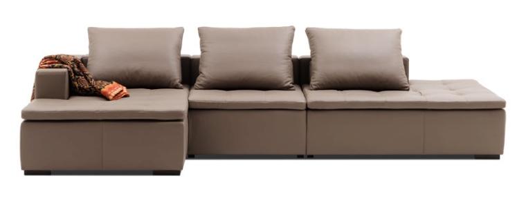 mezzo-modern-fabric-sofa-3