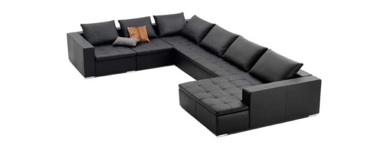 mezzo-modern-fabric-sofa-4