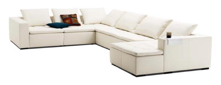 mezzo-modern-fabric-sofa-5