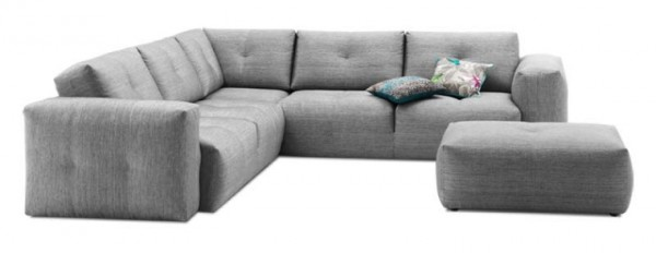 ... 2013 Fabric Sofas, Sofas. U2014 NOW DISCONTINUED U2014