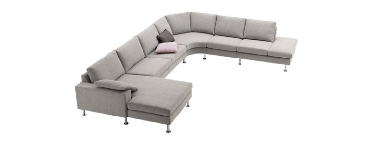 modern-leather-sofa-1