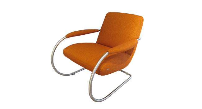 jingle-bright-orange-armchair-beyond-furniture-fabric