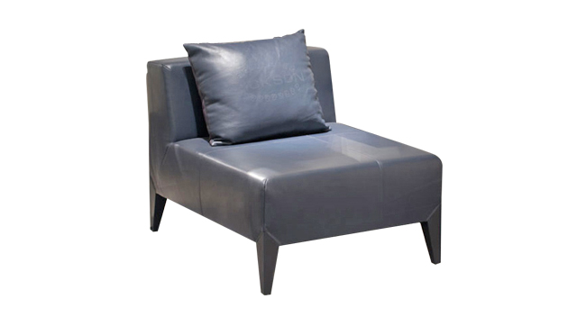 navy-blue-beyond-furniture-leather-armchair