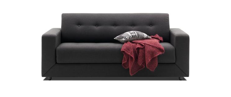 black-nu-fabric-sofa-bed-boconcept-furniture