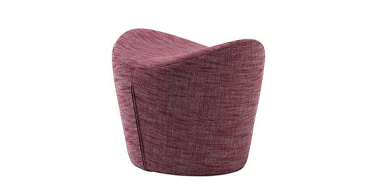 boconcept-bordeaux-footstool-ottoman-fabric-furniture