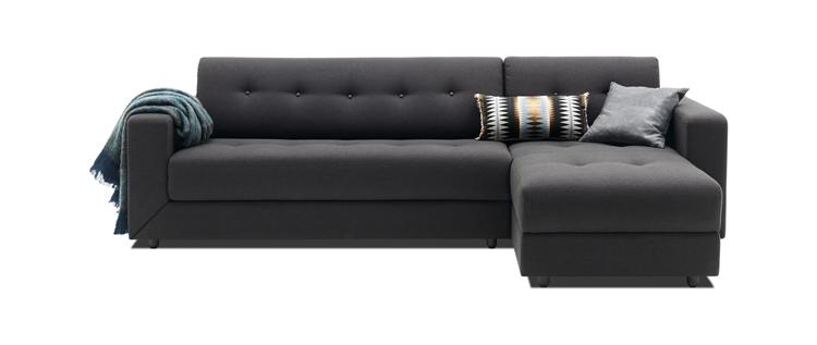 dark-grey-resting-unit-sofa-bed-boconcept