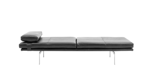 daybed-black-leather-boconcept-furniture-armchair