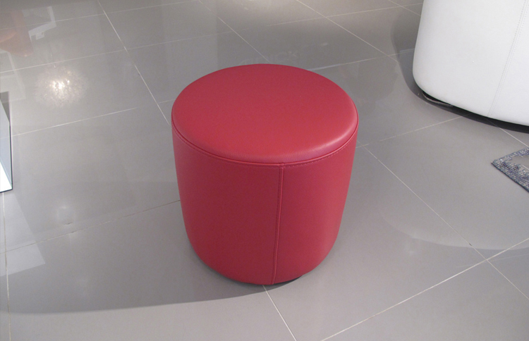 drum-red-ottoman-footstool-leather-beyond-furniture