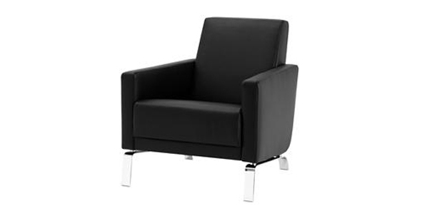 fly-black-leather-armchair