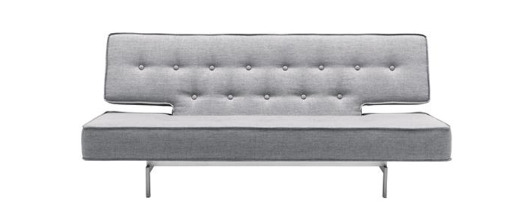 grey-fabric-sofa-bed-boconcept
