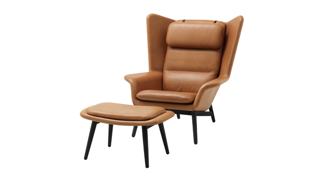 Tan Leather Chairs Sydney Buy Waltz Leather Dual Motor