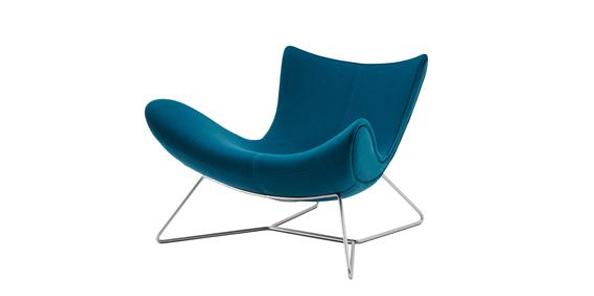 imola-blue-petrol-felt-boconcept-furniture