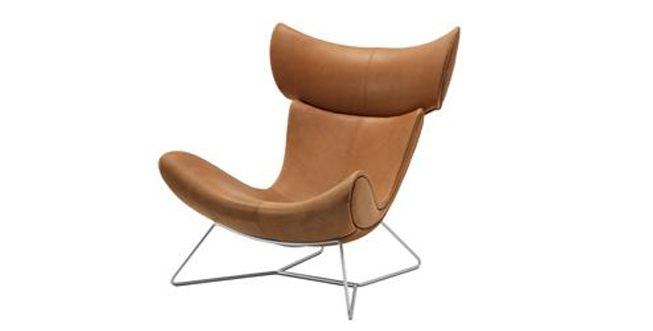 imola-light-brown-leather-armchair