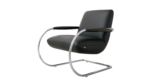 jingle-armchair-black-leather-beyond-furniture--silver
