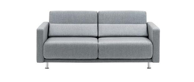 light-grey-reclining-sleeping-function-furniture-sofa