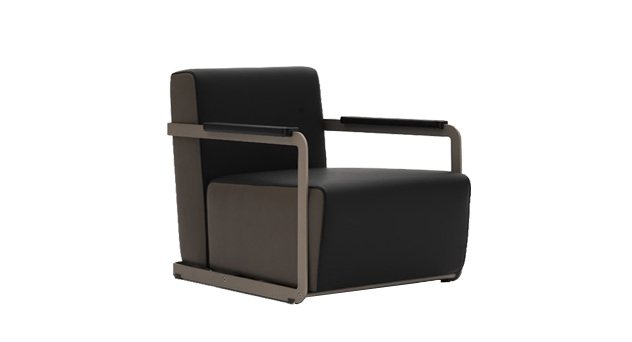 maiso-leather-chair-light-brown-black-leather-armchair-furniture