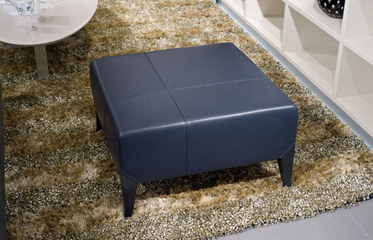 navy-leather-large-beyond-furniture-ottoman