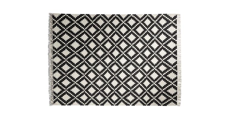 off-white-black-morocco-rug-boconcept