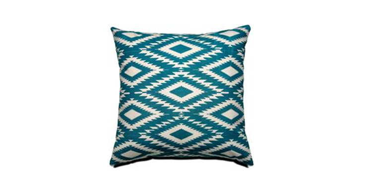 petrol-blue-edgy-cushion-sofa