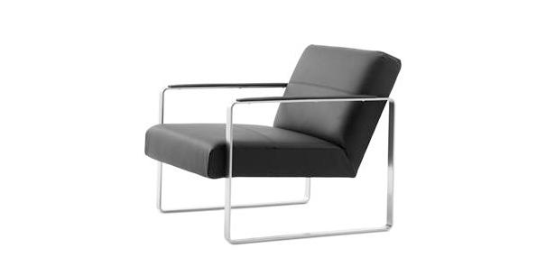 ross-chair-armchair-black-rio-leather-boconcept