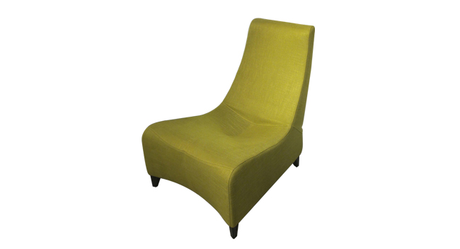 seggio-single-armchair-mustard-fabric-beyond-furniture-modern
