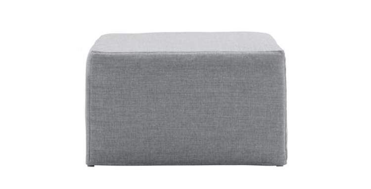 xtra-footstool-ottoman-with-sleeping-function-grey-light-fabric