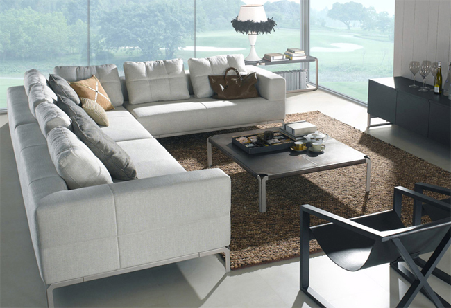 rimini-fabric-sofa-light-grey
