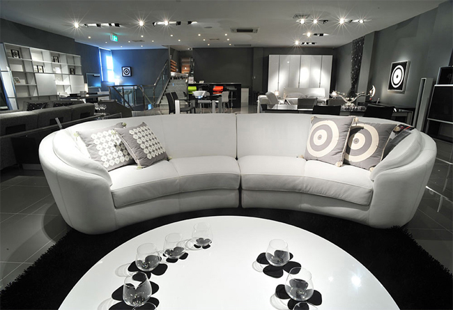 rusco-leather-white-curved-lounge-sofa-furniture