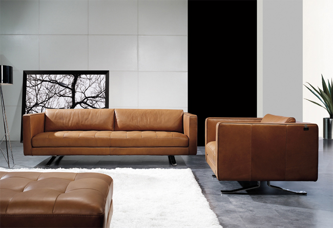 sorano-leather-light-brown-sofa