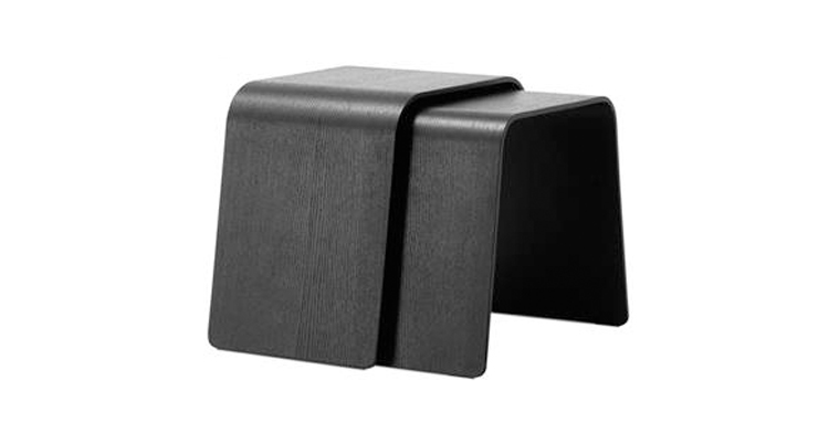 nola-nest-of-tables-sofa