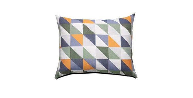 triangles-cushion-pillow-sofa