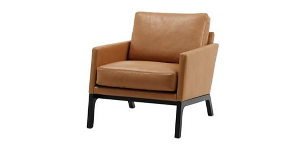 caramel-oxford-leather-monte-armchair-boconcept-furniture