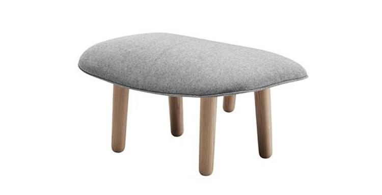 fusion-by-nendo-grey-felt-footstool-boconcept