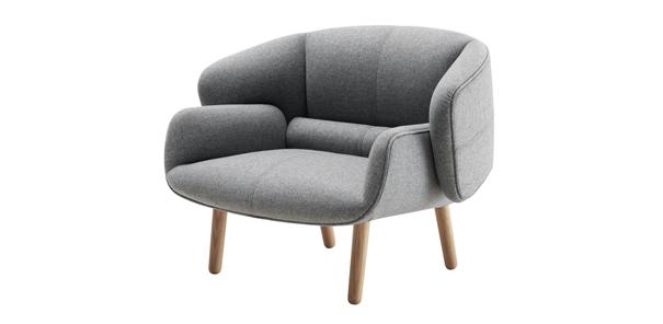 fusion-chair-by-nendo-boconcept