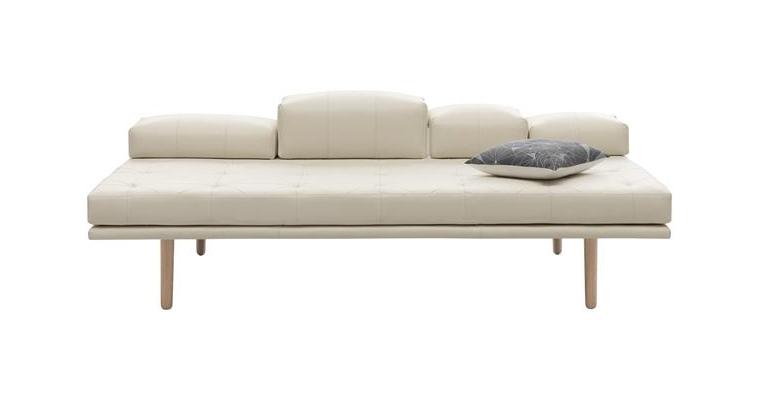 sofa beds fusion white bahia leather sofa bed sofa sofa