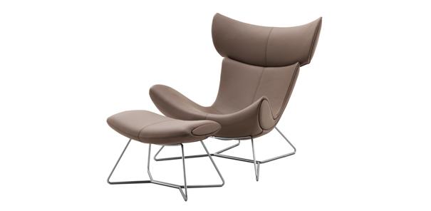 imola-armchair-stone-leather-boconcept-furniture