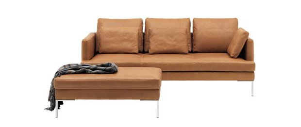 istra-light-brown-leather-sofa-boconcept-furniture