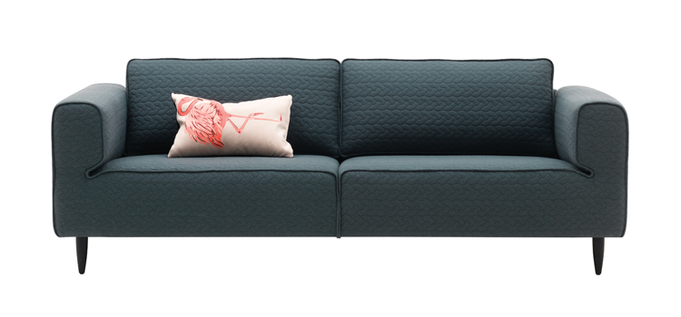 green-fabric-lounge-boconcept-arco-sofa
