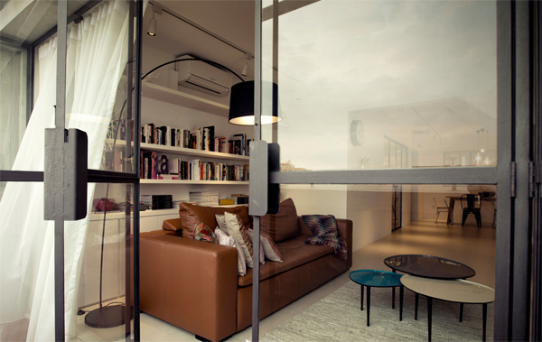 signapore-maisonette-0932-design-boconcept-sofa